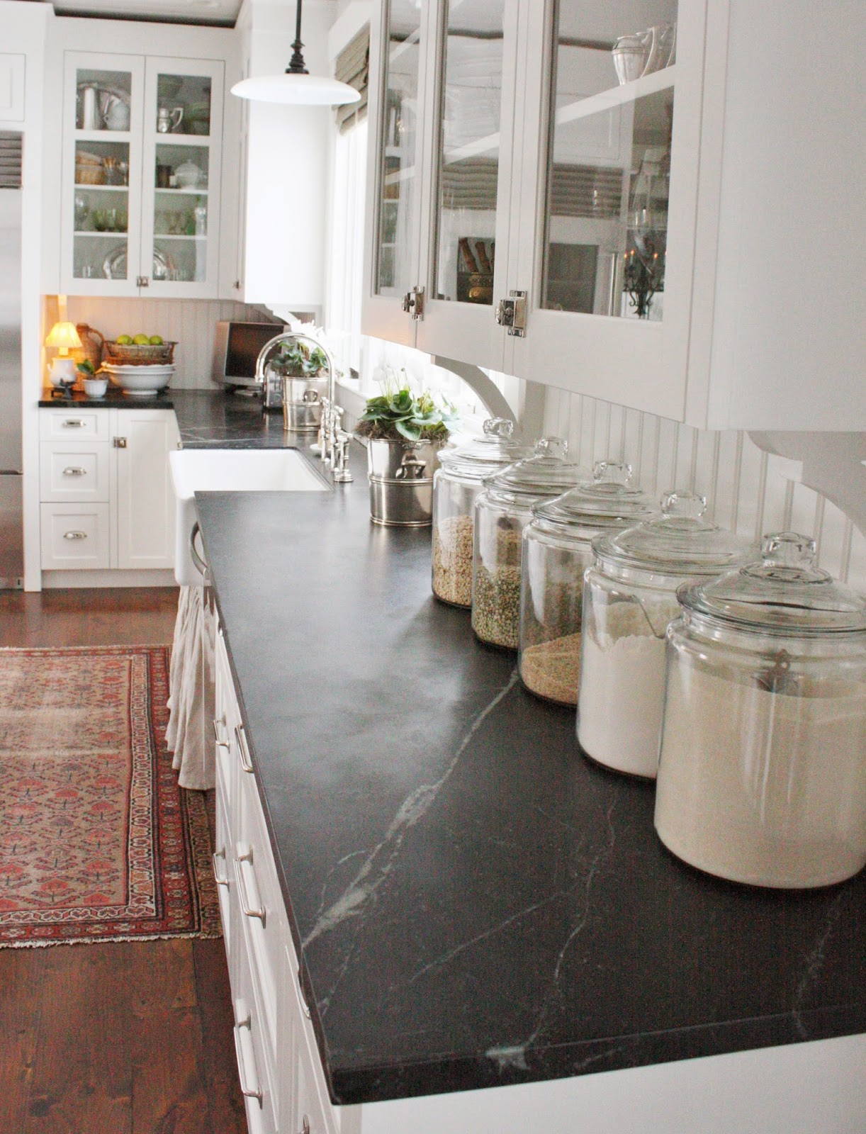 FixerUpperKitchen8