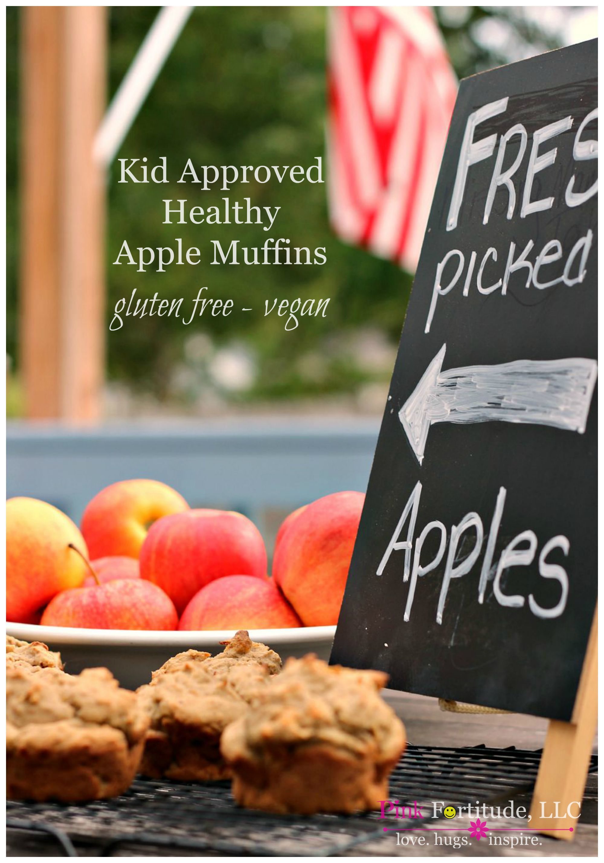 Kid-Approved-Healthy-Apple-Muffins-gluten-free-vegan-by-coconutheadsurvivalguide.com_
