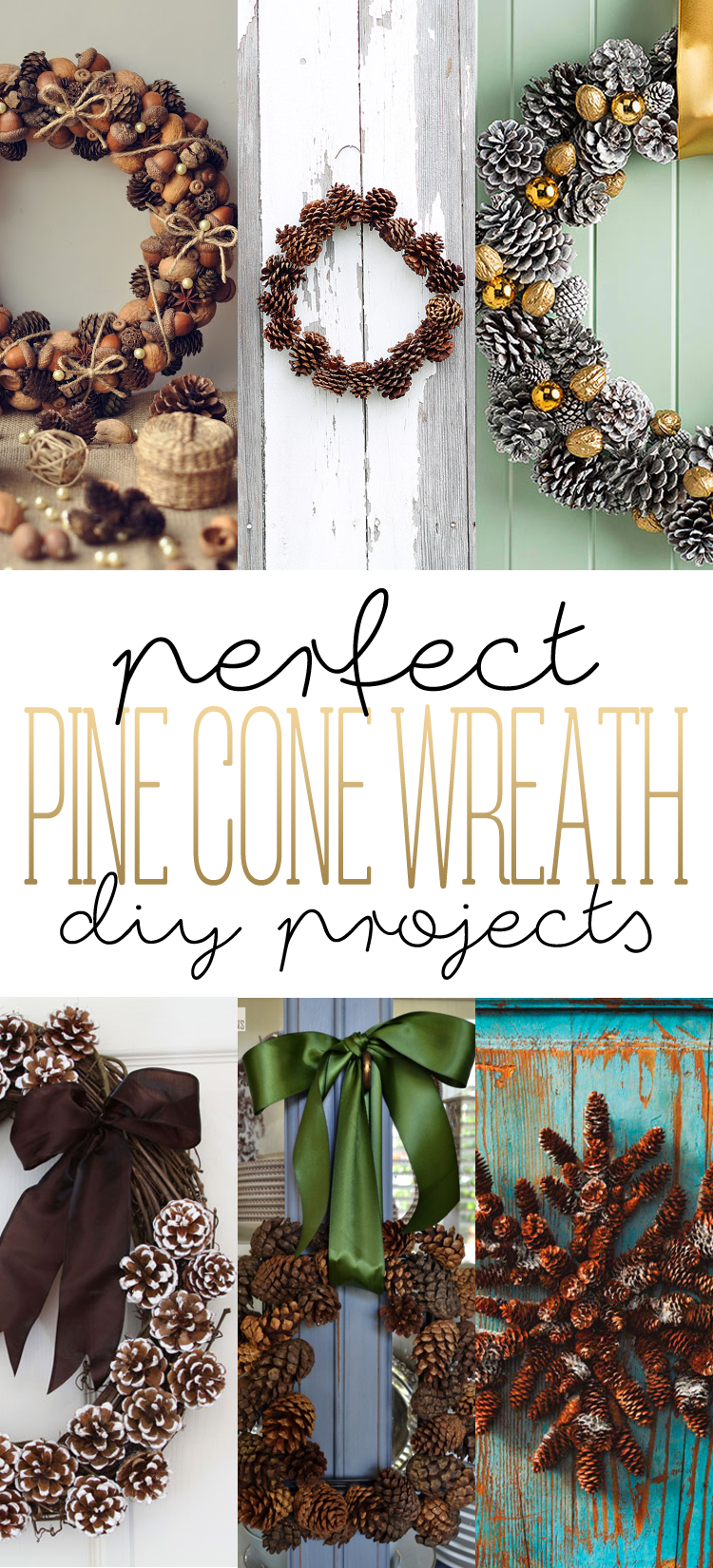http://thecottagemarket.com/wp-content/uploads/2015/10/PineCone-tower-001.png
