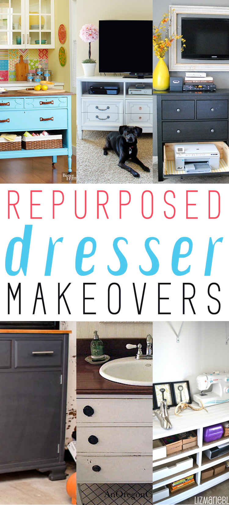 http://thecottagemarket.com/wp-content/uploads/2015/10/RepurposedDresser-TOWER-001.jpg