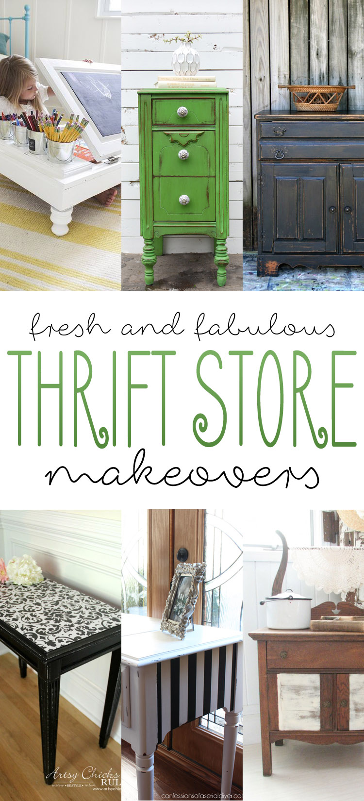 http://thecottagemarket.com/wp-content/uploads/2015/10/Thrift-tower-0000000.jpg