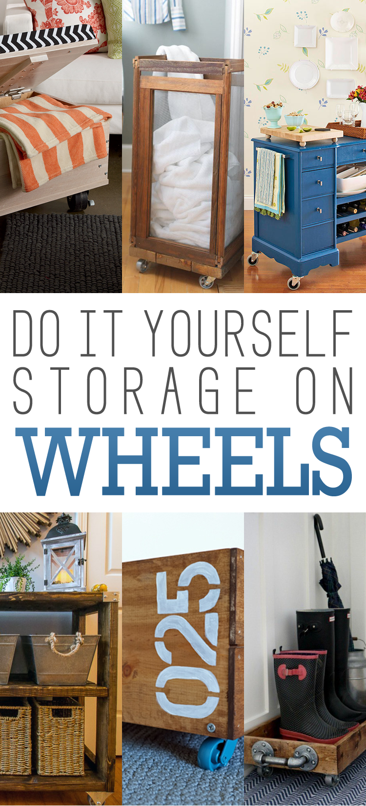 http://thecottagemarket.com/wp-content/uploads/2015/10/Wheels-TOWER-0001.png