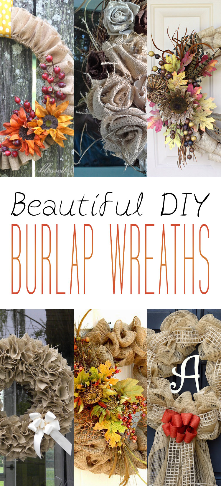 http://thecottagemarket.com/wp-content/uploads/2015/10/burlapwreath-TOWER-0001.jpg