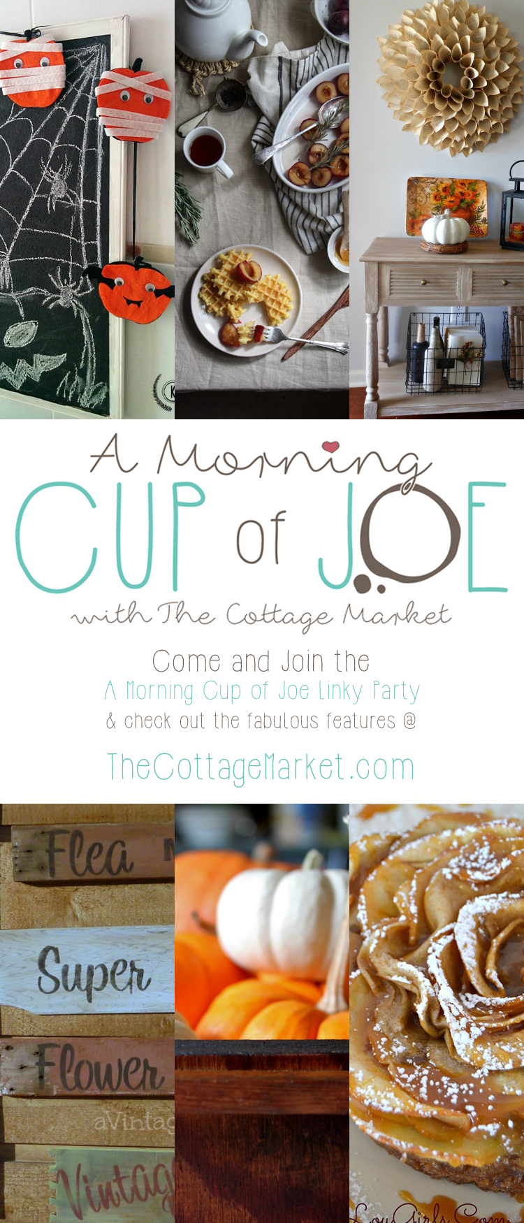 http://thecottagemarket.com/wp-content/uploads/2015/10/cuppa103015.png