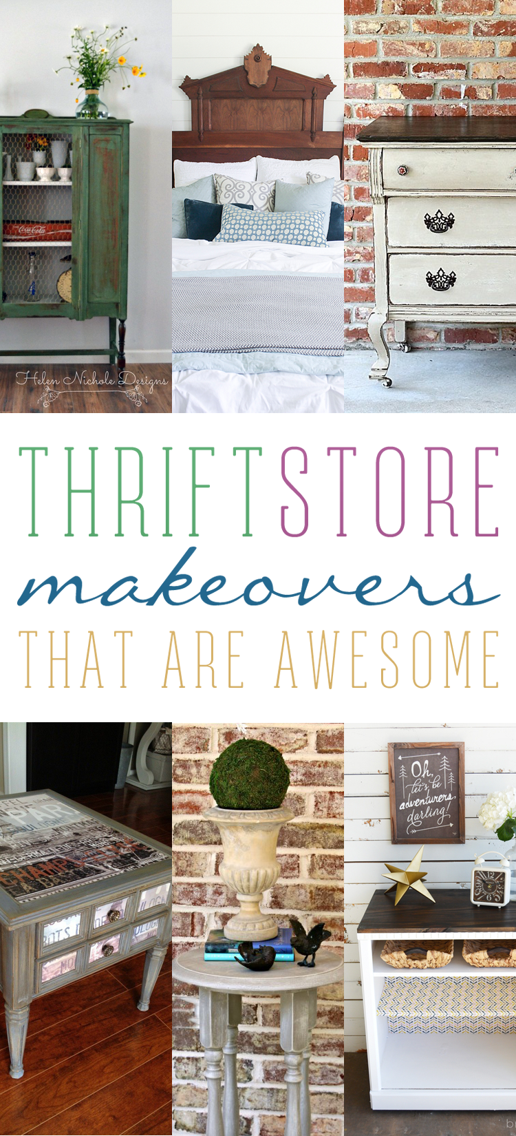 http://thecottagemarket.com/wp-content/uploads/2015/10/makeovers-tower-001.png