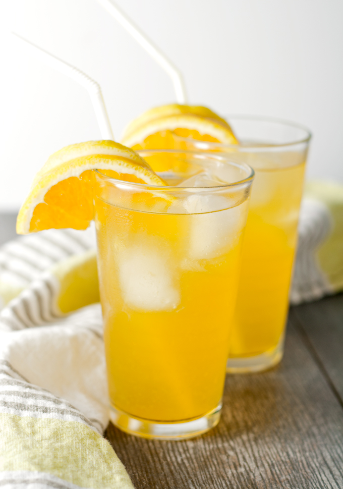 orange-lemonade-honey-ginger-simple-syrup-7