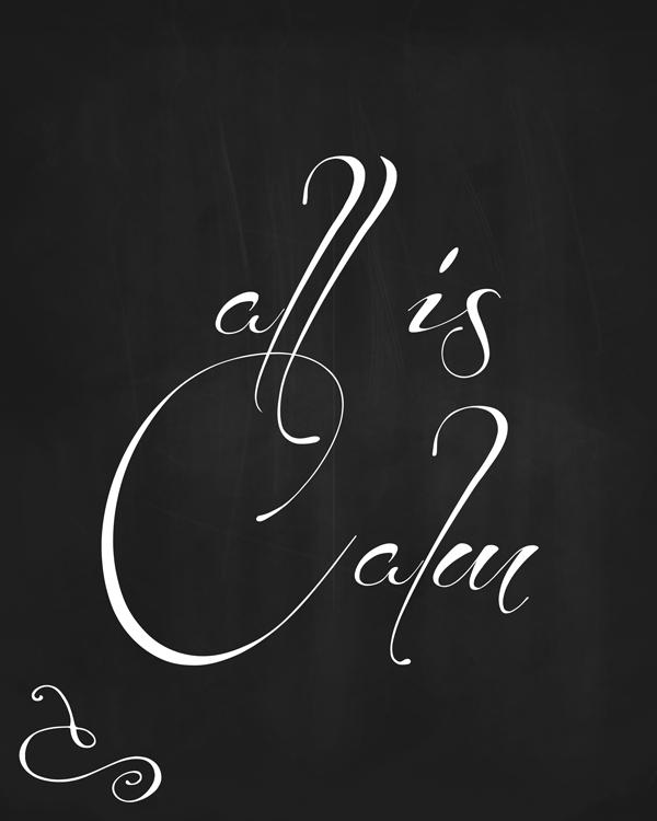 tcm&tscc-christmas-printable-preview-alliscalm