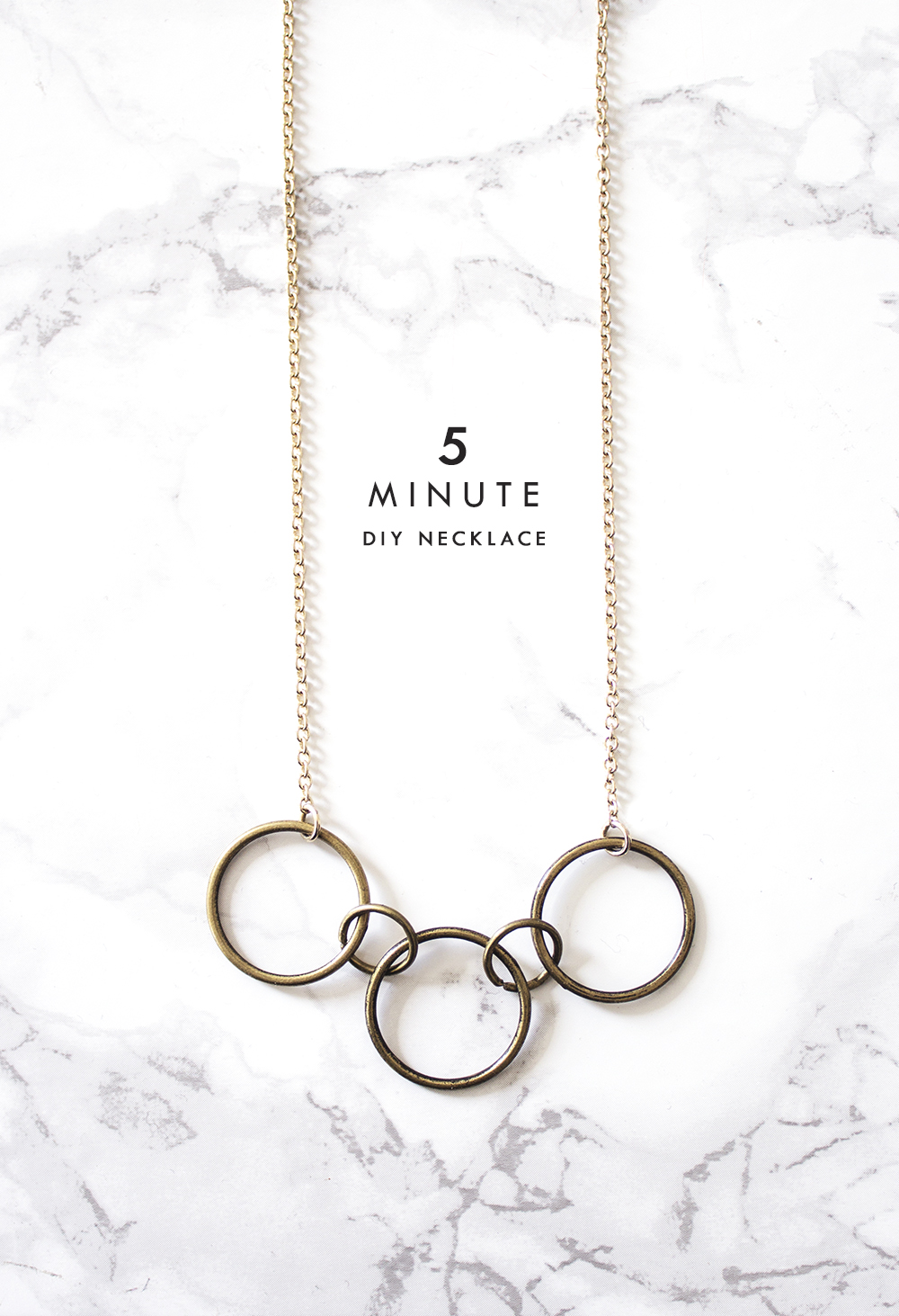 5-minute-DIY-necklace1