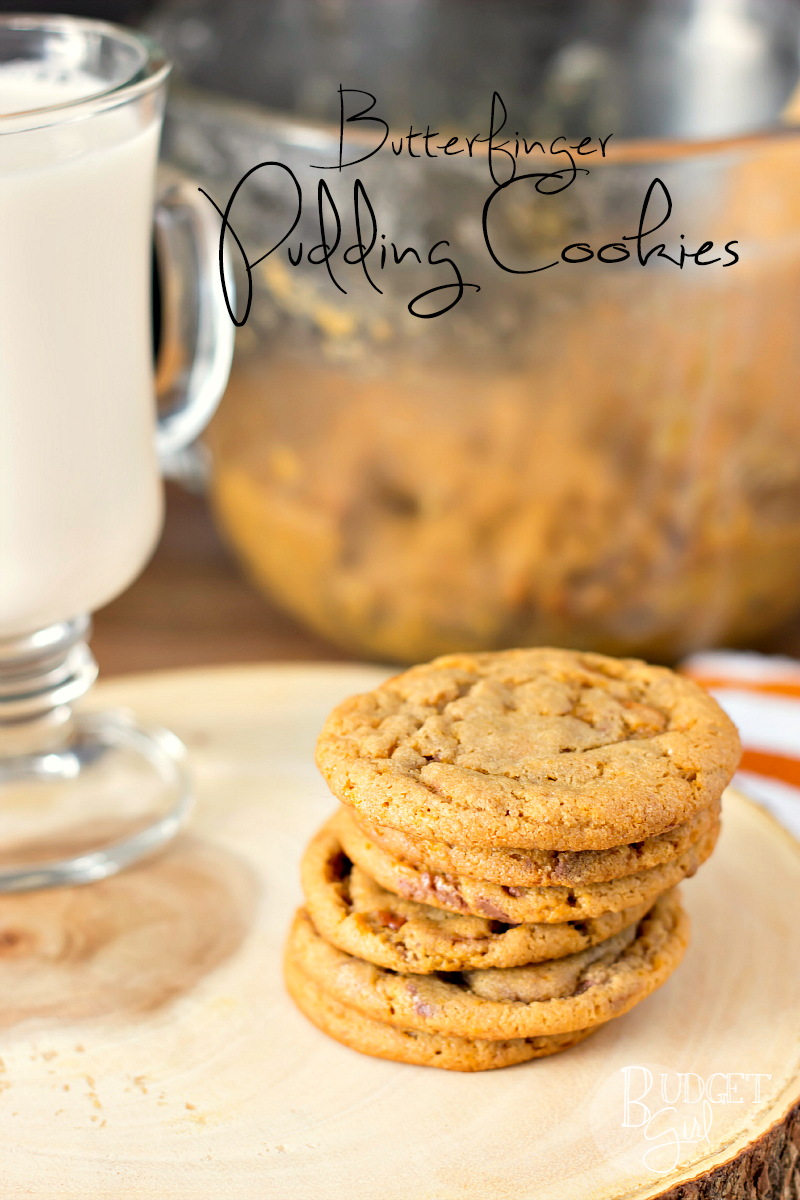 Butterfinger-Pudding-Cookies