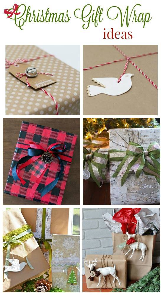 CHristmas-gift-wrap-ideas-huntandhost.net_
