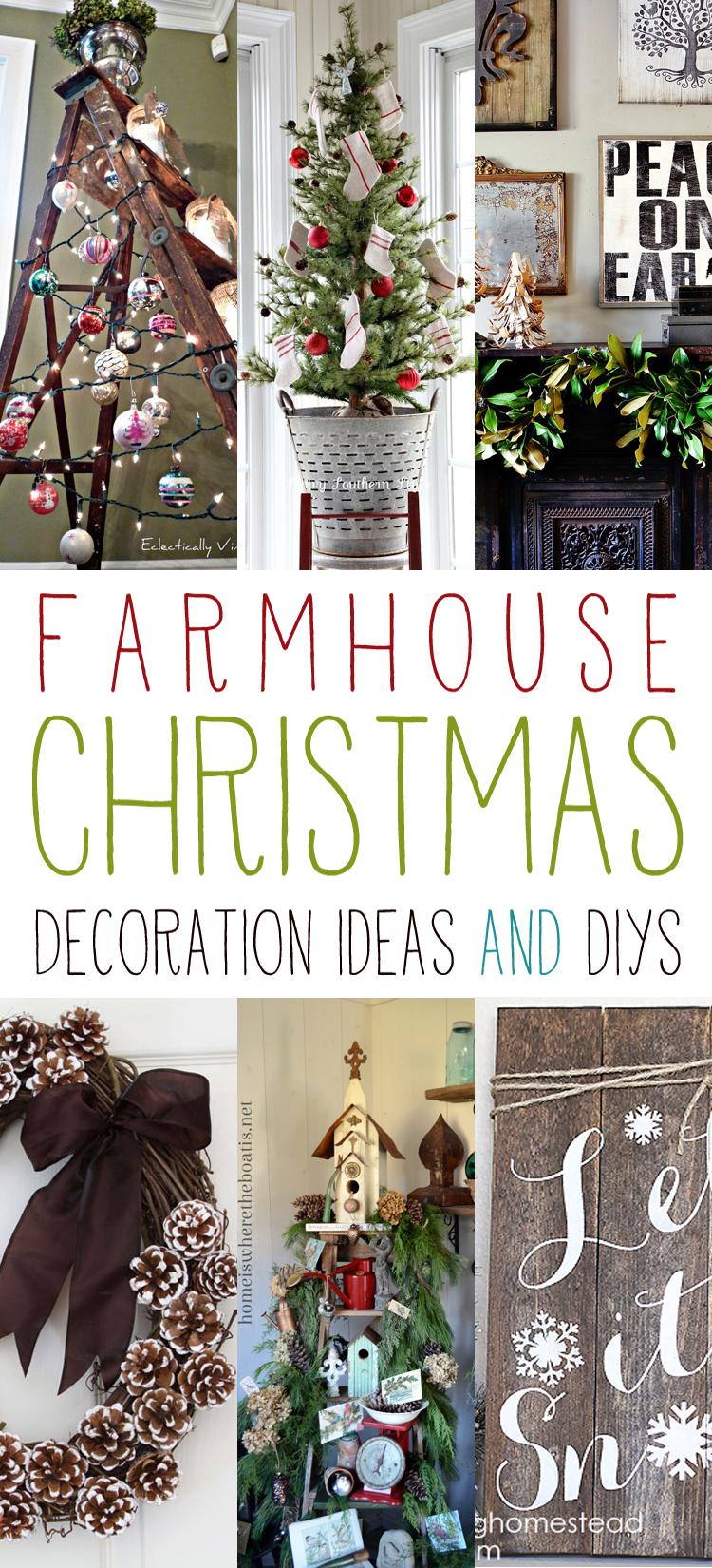 http://thecottagemarket.com/wp-content/uploads/2015/11/ChristmasFarmhouse-tower-001.jpg