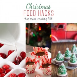 ChristmasHacks000