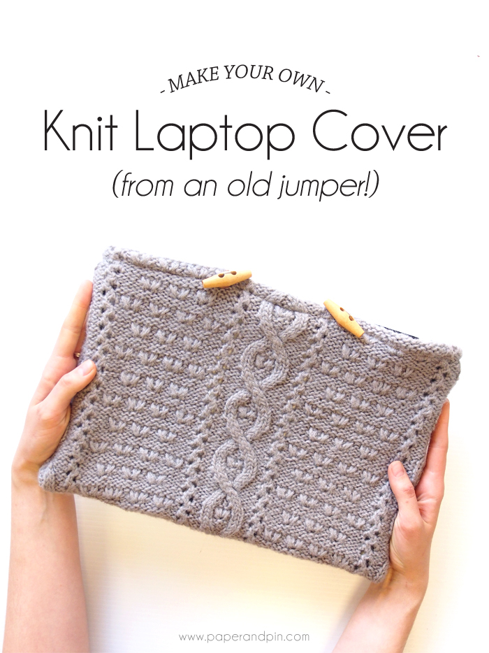 DIY-laptop-jumper-cover-title2