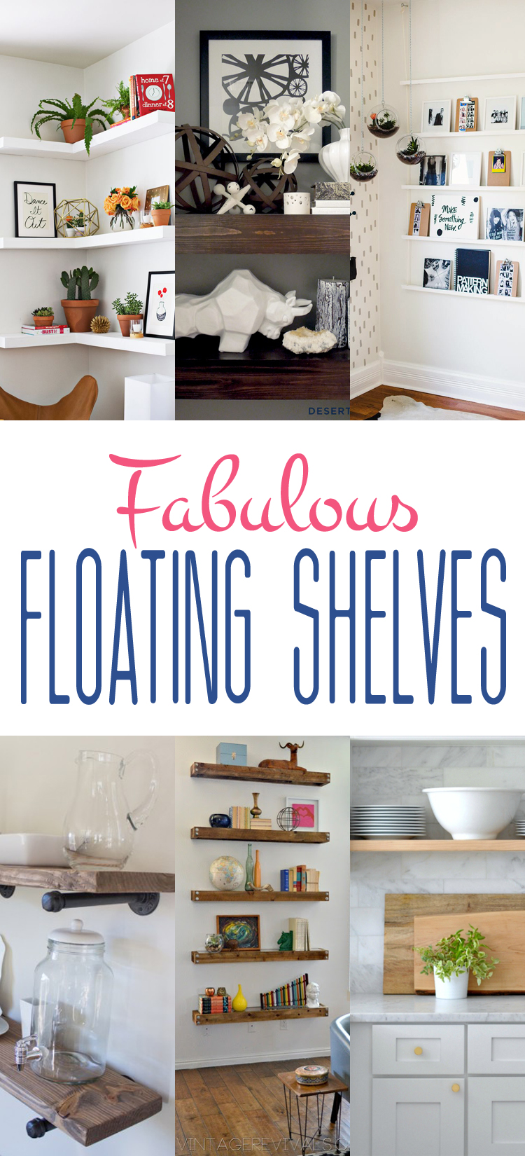 http://thecottagemarket.com/wp-content/uploads/2015/11/FloatingShelves-TOWER-001.jpg