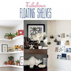 FloatingShelves000