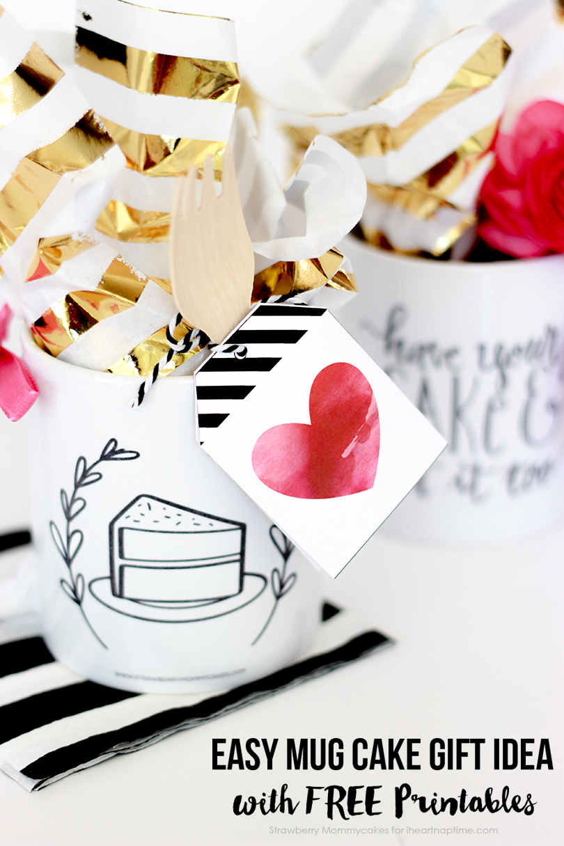 Gift17