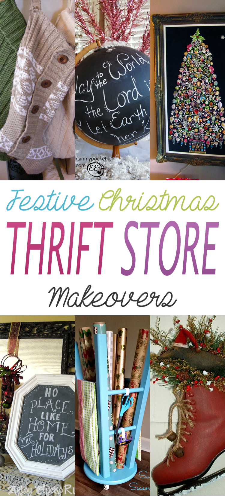 http://thecottagemarket.com/wp-content/uploads/2015/11/HolidayThriftStoreMakeovers-TOWER-0001.jpg