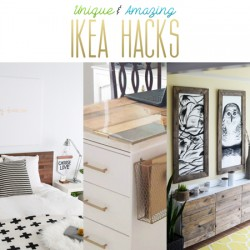 IKEAHACK000
