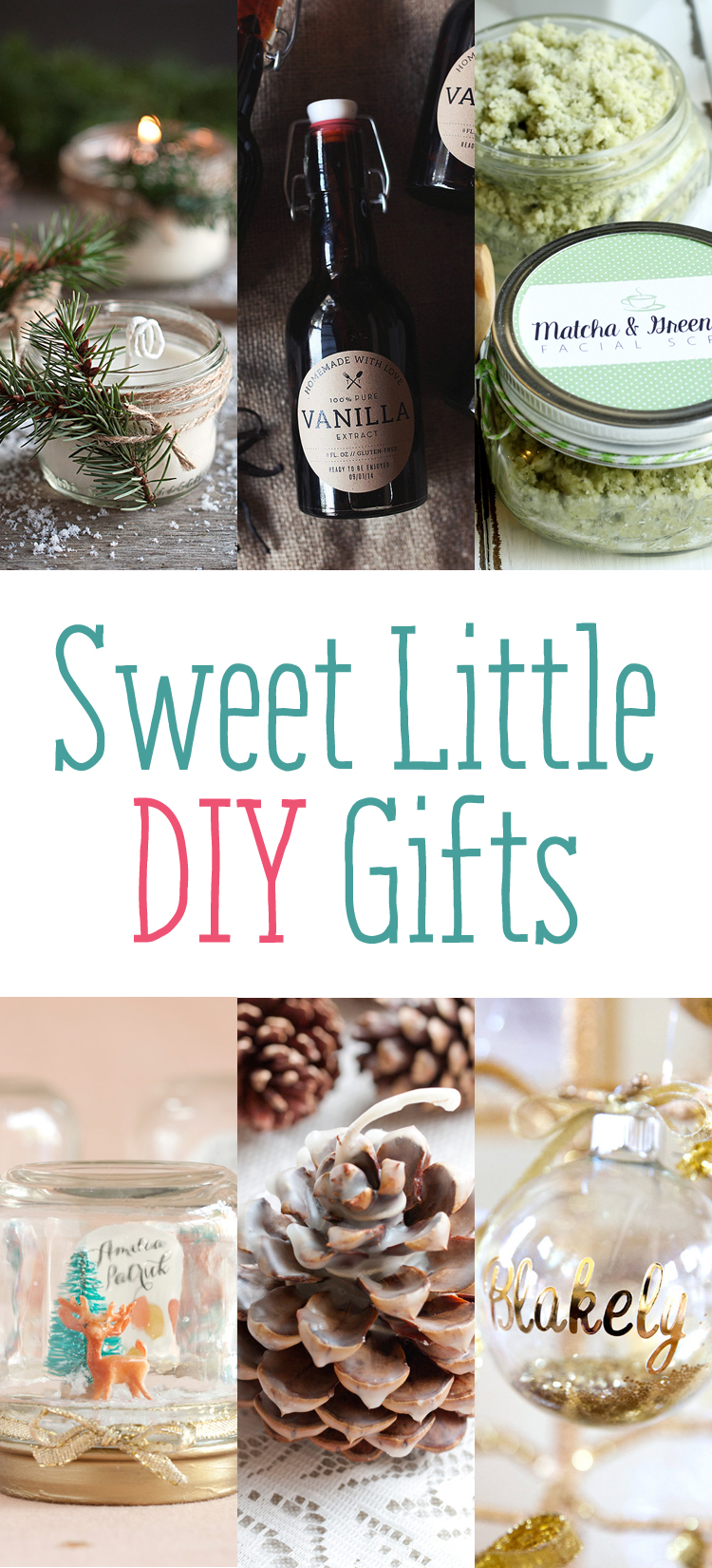 http://thecottagemarket.com/wp-content/uploads/2015/11/LittleGift-tower-0001.jpg