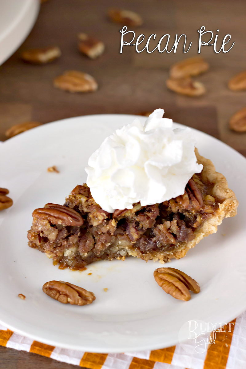http://thecottagemarket.com/wp-content/uploads/2015/11/Pecan-Pie.png