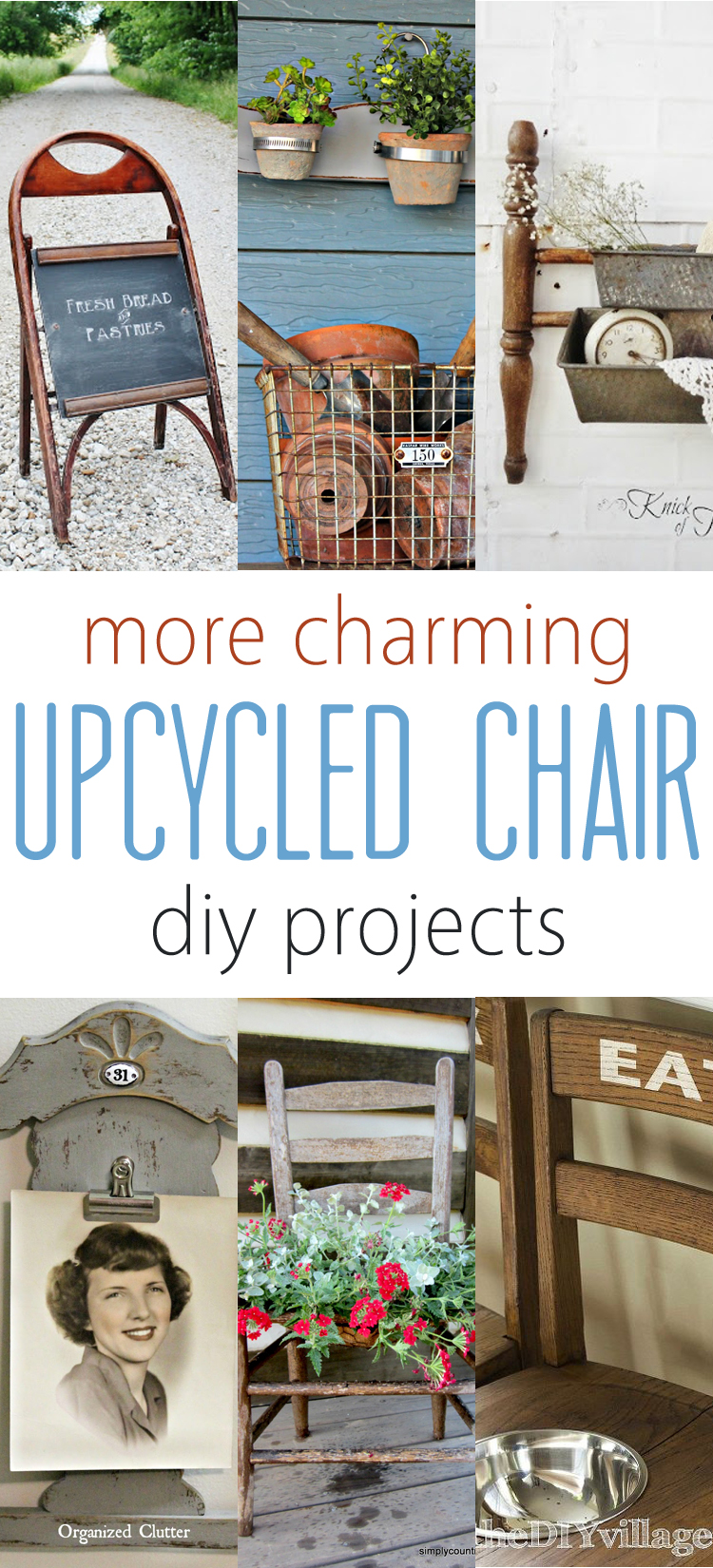 http://thecottagemarket.com/wp-content/uploads/2015/11/RepurposedChair-tower-001.jpg
