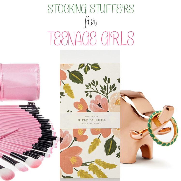 24 Epic Stocking Stuffers for Teens, Best Stocking Stuffers for Teenage Boys, Best Stocking Stuffers for Teenage Girls, Stocking Stuffers for tweens, Gift ideas, Stocking Stuffers for College Students, #giftideas #gifts #stockingstuffers #teenagers.