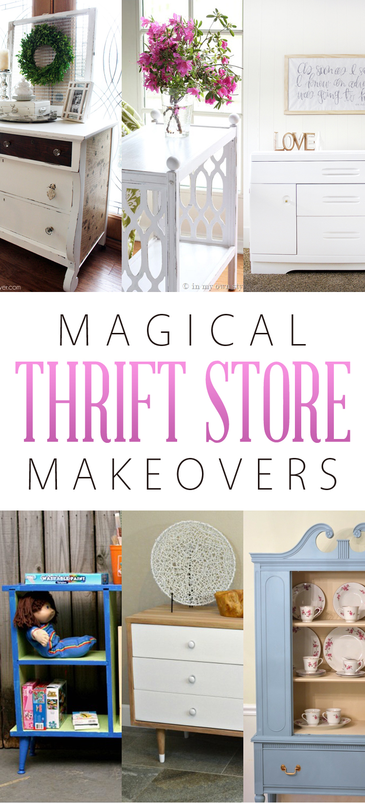 http://thecottagemarket.com/wp-content/uploads/2015/11/ThriftShop-TOWER-001.jpg