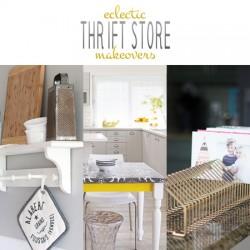 ThriftStoreMakeover000