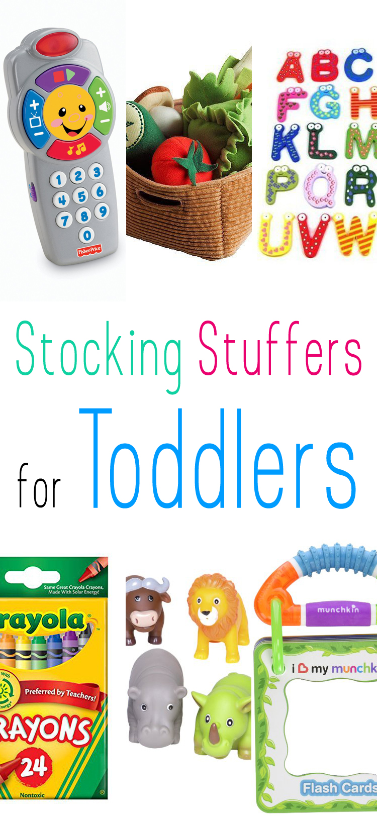 ToddlerStockingStuffer-tower-1