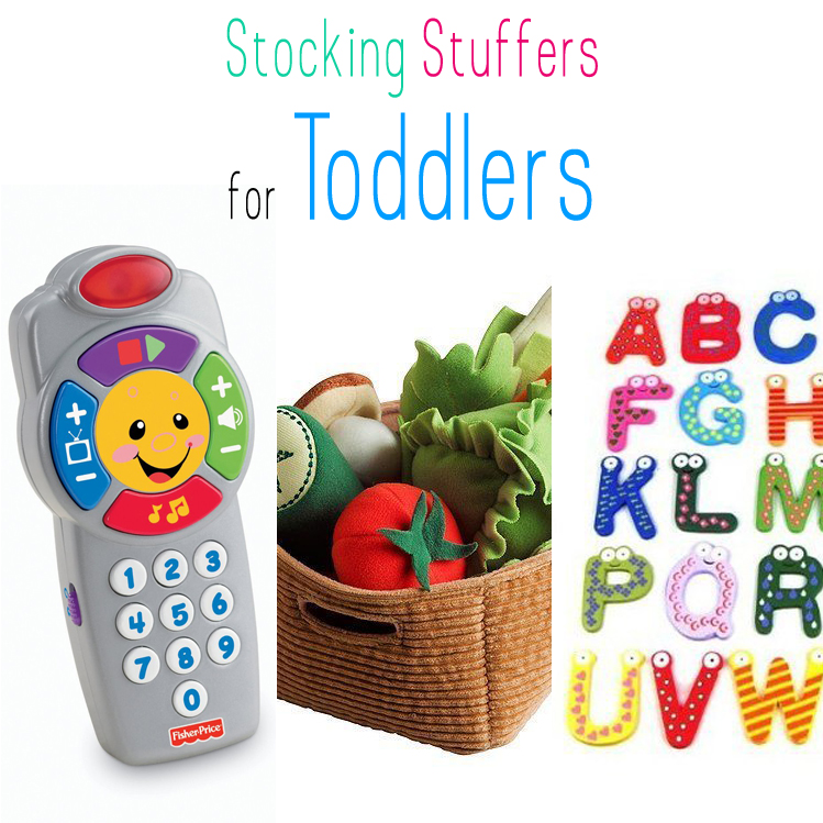 ToddlerStockingStuffer-tower-2