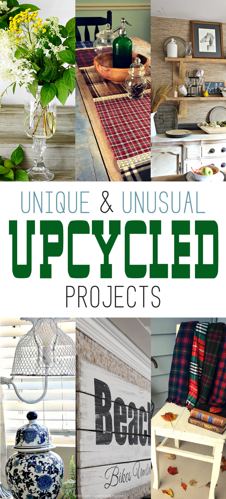 http://thecottagemarket.com/wp-content/uploads/2015/11/Upcycle-TOWER-00001.jpg