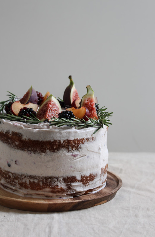 black-tea-poached-plum-and-fig-cake-1-41-522x800