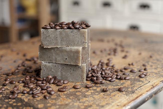 cafesoap