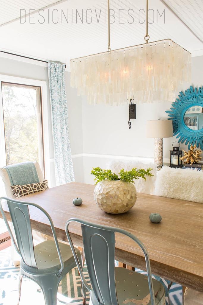 dining-room-slight-front-1-watermark