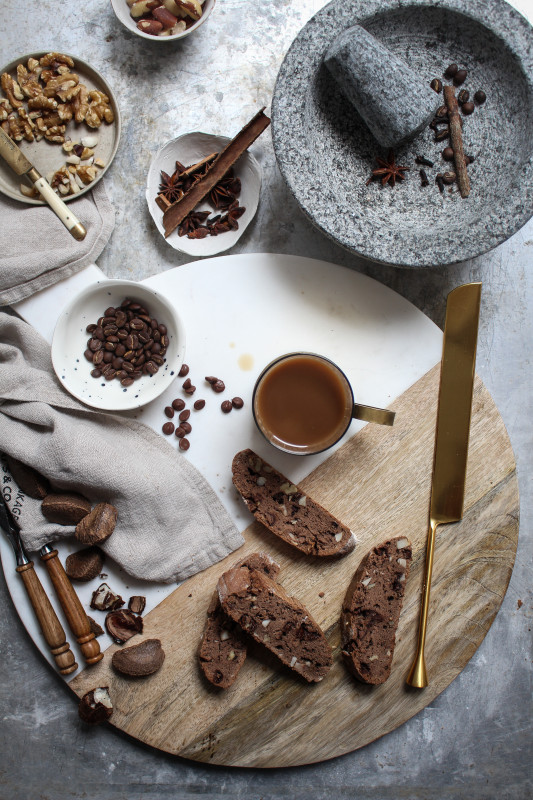 spiced-mocha-biscotti-1-9-533x800