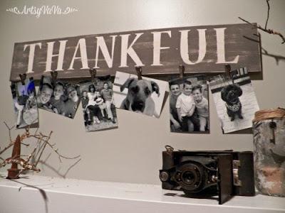 thankful1L