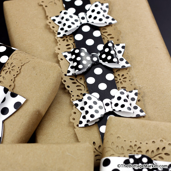 wrappingideas-10