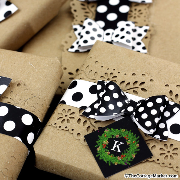 wrappingideas-12