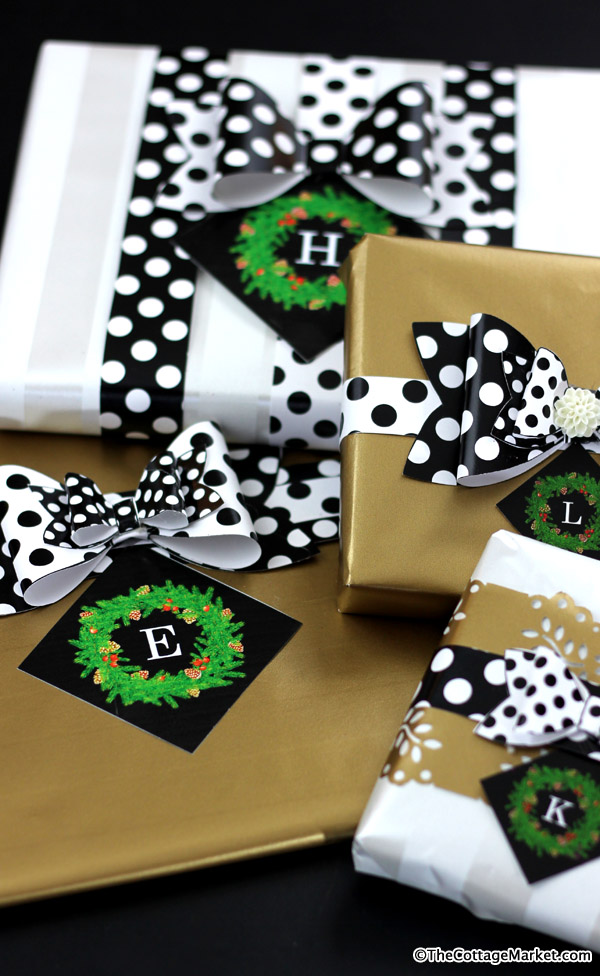 wrappingideas-5