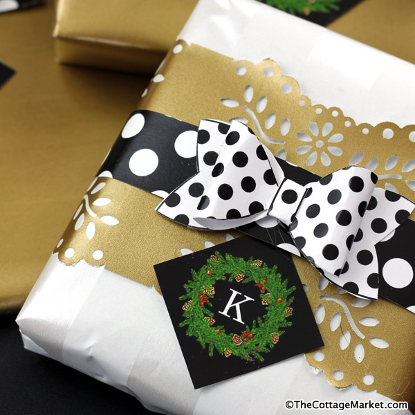 wrappingideas-6