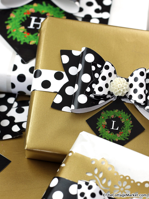 wrappingideas-7