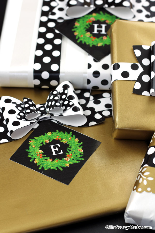 wrappingideas-8