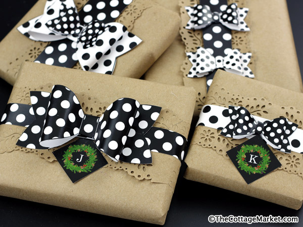 wrappingideas-9