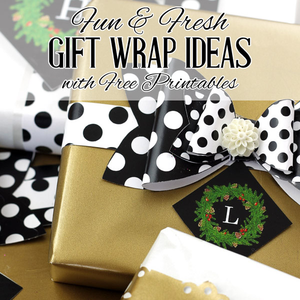 http://thecottagemarket.com/wp-content/uploads/2015/11/wrappingideas-featured.jpg