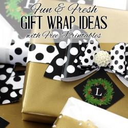 wrappingideas-featured