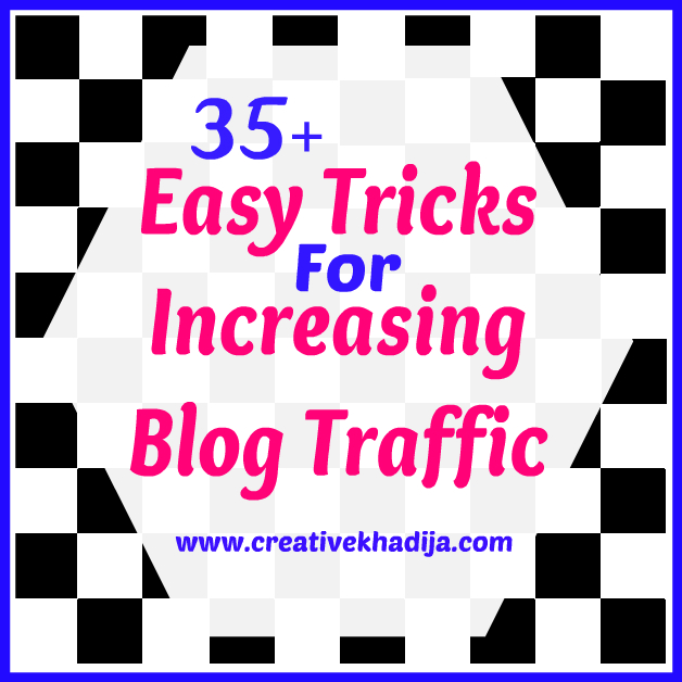 31-Tips-Tricks-on-How-To-Increase-Blog-Traffic