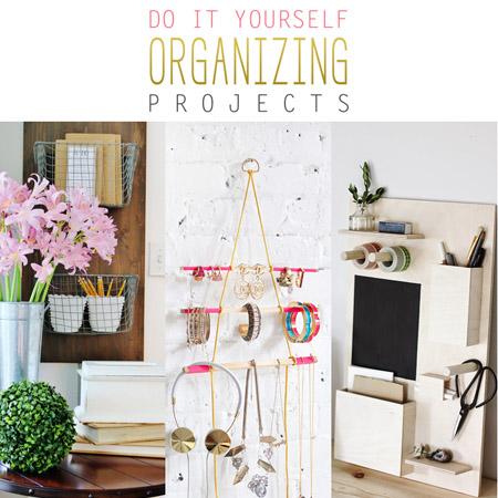 OrganizingDIYProject000