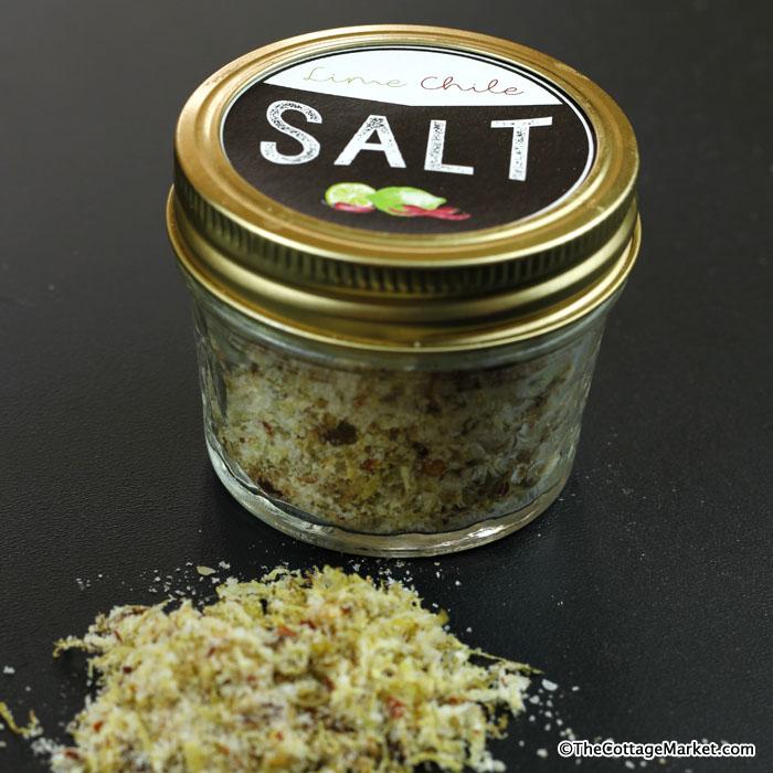 SALT-3