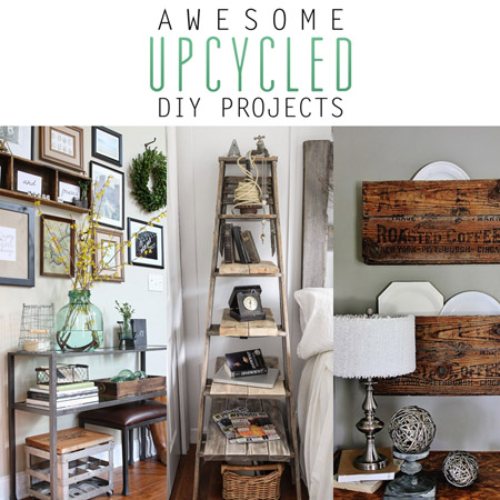 http://thecottagemarket.com/wp-content/uploads/2015/12/Upcycle000.jpg