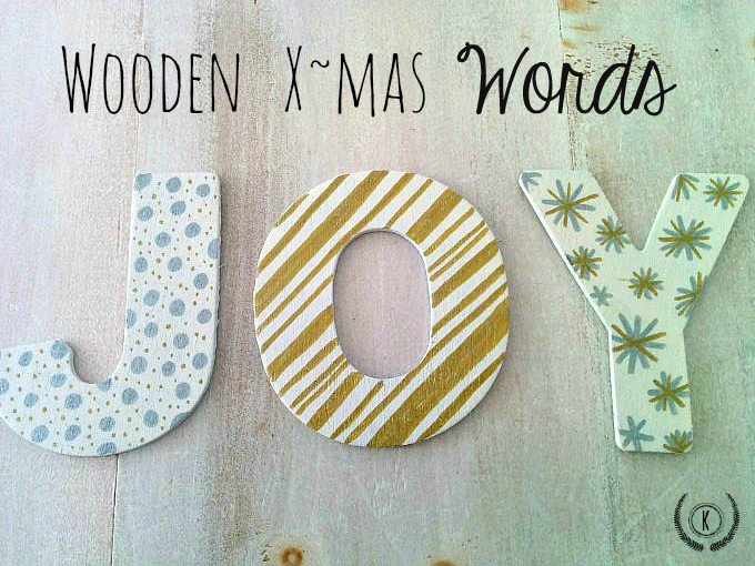 Wooden-Xmas-words-joy